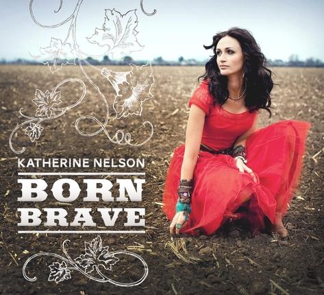 Born_brave