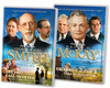 George albert smith dvd