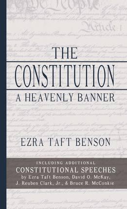 Constitution banner 14