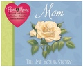 Mom_story_record