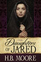 Daughters_of_jared
