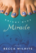 Bright_blue_miracle