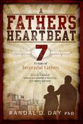 Fathersheartbeat