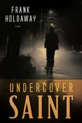 Undercover_saint
