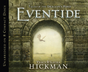 Eventide_bk_1_cd