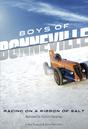 Dvd_boys_of_bonneville
