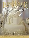 Lion_house_weddings