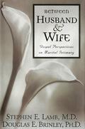 Between_husband