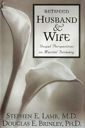 Between husband