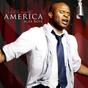 Alexboye_america_cover