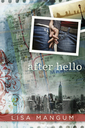 After_hello