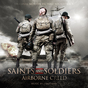 Saints_and_soldiers_-_airborne_creed_soundtrack_cd