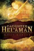 Daughterofhelaman