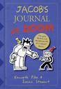Journalofdoom