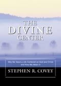 Divine center