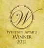Whitneyawardwinner