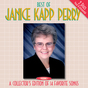 07__best_of_janice_kapp_perry_vol_1