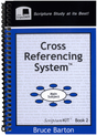 Crossreferencingv2