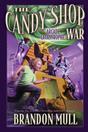 Candyshopwar2arcade