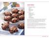 Lh cookies spread 2