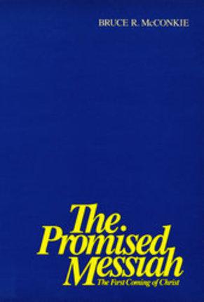 Listing promised messiah