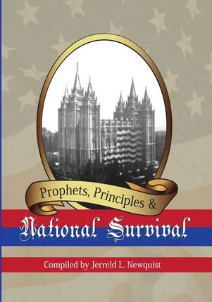 Prophets-principles-14