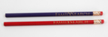 Familysearchpencil50pack