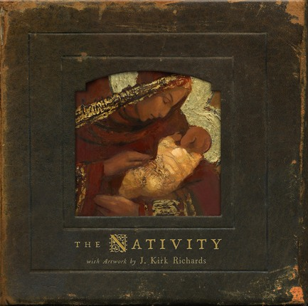 Nativity__the