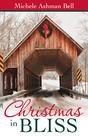 Christmasbliss5096555