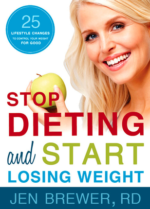Stopdieting5098935