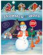Snowmenwork5084068