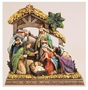 Nativityscene5096690