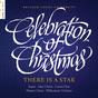 Celebrationofchristmas5085776