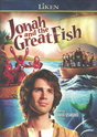 Jonahgreatfishdvd5054305