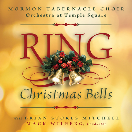 Ring Christmas Bells