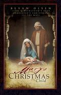 Maryschristmaschild