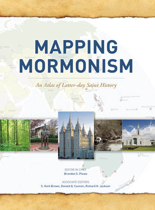 Mappingmormonism5085777