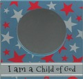 Childgodmirrorstars