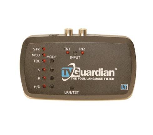 Tvguardian5099370