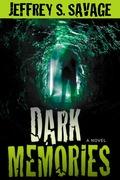 Darksavage5098476