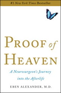 Proof_of_heaven