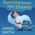 Runningdreams5102956