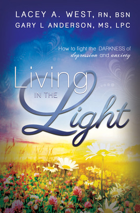 Living-in-the-light_2x3