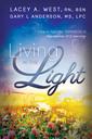 Living-in-the-light_2x3
