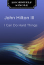 I_can_do_hard_things_cover