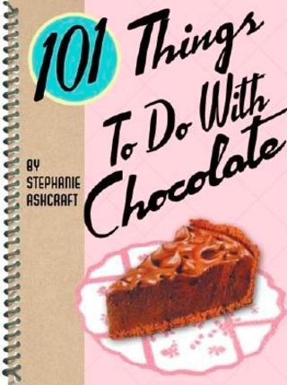 101thingschocolate5104002
