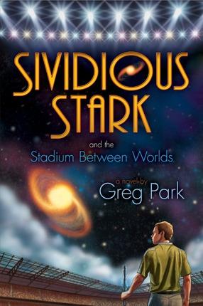 Sividiousstark
