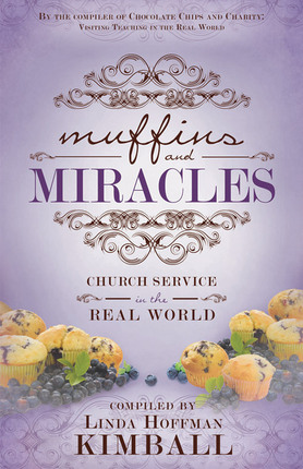 Muffins and Miracles