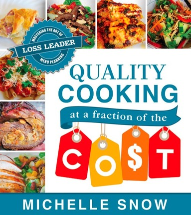 Qualitycooking5104968