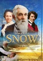 Lorenzo Snow Mission of Miracles
